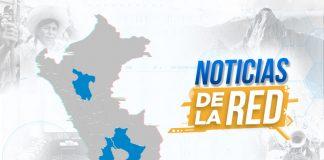 Red Nacional de Ideeleradio - Viernes 13 de marzo del 2020
