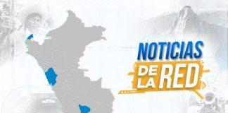 Red Nacional de Ideeleradio – Jueves 02 de abril del 2020