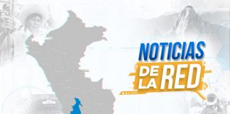 Red Nacional de Ideeleradio – Jueves 26 de marzo del 2020