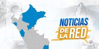 Red Nacional de Ideeleradio – Jueves 30 de abril del 2020
