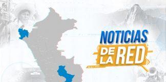 Red Nacional de Ideeleradio – Lunes 13 de abril del 2020