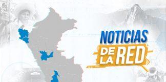 Red Nacional de Ideeleradio – Lunes 27 de abril del 2020
