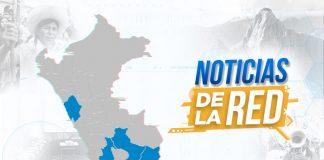 Red Nacional de Ideeleradio – Martes 07 de abril del 2020
