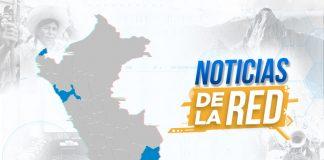 Red Nacional de Ideeleradio – Martes 24 de marzo del 2020