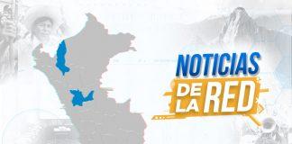 Red Nacional de Ideeleradio – Miércoles 01 de abril del 2020