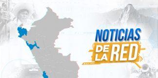 Red Nacional de Ideeleradio – Miércoles 25 de marzo del 2020