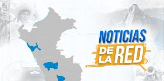 Red Nacional de Ideeleradio – Miércoles 29 de abril del 2020
