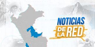Red Nacional de Ideeleradio – Viernes 17 de abril del 2020