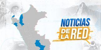 Red Nacional de Ideeleradio - Lunes 20 de abril del 2020