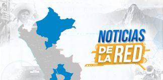 Red Nacional de Ideeleradio - Lunes 30 de marzo del 2020