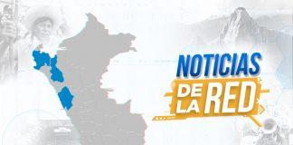 Red Nacional de Ideeleradio - Martes 21 de abril del 2020