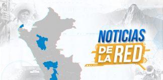 Red Nacional de Ideeleradio - Martes 31 de marzo del 2020