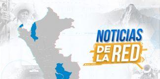 Red Nacional de Ideeleradio - Viernes 03 de abril del 2020