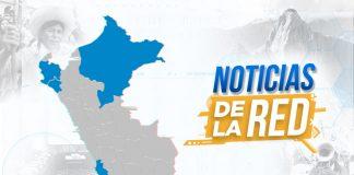Red Nacional de Ideelradio - Viernes 27 de marzo del 2020