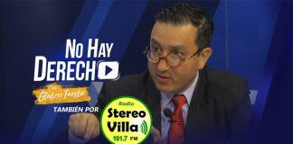 Glatzer Tuesta - Stereo Villa