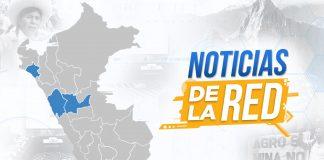Red Nacional de Ideeleradio – 25-05-2020