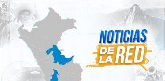 Red Nacional de Ideeleradio – Miércoles 06 de mayo del 2020