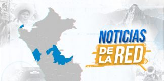 Red Nacional de Ideeleradio – Miércoles 13 de mayo del 2020