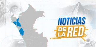 Red Nacional de Ideeleradio – Viernes 15 de mayo de 2020