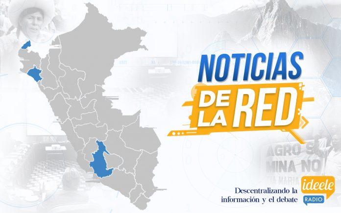 Red Nacional de Ideeleradio - 28-05-2020
