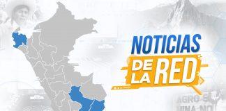 Red Nacional de Ideeleradio - 29-05-2020