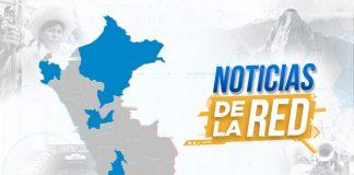 Red Nacional de Ideeleradio - Jueves 21 de mayo del 2020
