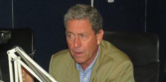 Alfredo Thorne - Ideeleradio