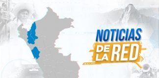 Red Nacional de Ideeleradio – Miércoles 10 de junio del 2020