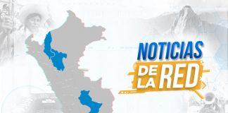 Red Nacional de Ideeleradio – Viernes 12 de junio del 2020