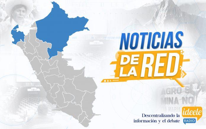 Red Nacional de Ideeleradio - 15-06-2020