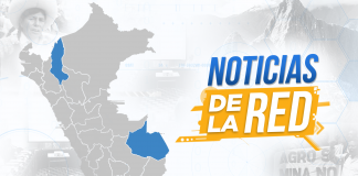 Red Nacional de Ideeleradio - 16-06-2020