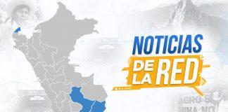 Red Nacional de Ideeleradio - 17-06-2020