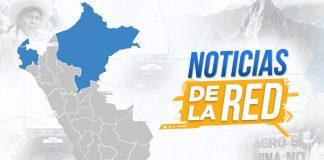 Red Nacional de Ideeleradio - 19-06-2020