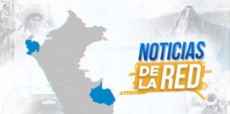 Red nacional de Ideeleradio - 22-06-2020