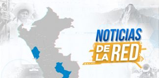 Red Nacional de Ideeleradio – Jueves 02 de julio del 2020