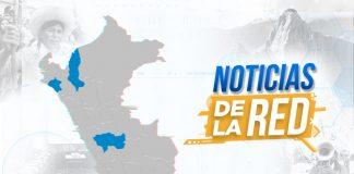 Red Nacional de Ideeleradio – Viernes 03 de Julio del 2020