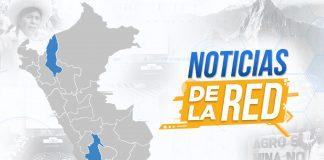 Red Nacional de Ideeleradio - 14-07-2020