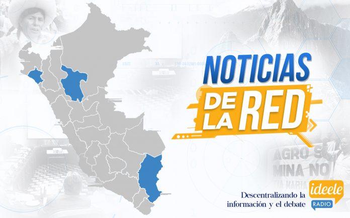 Red Nacional de Ideeleradio -29-07-2020