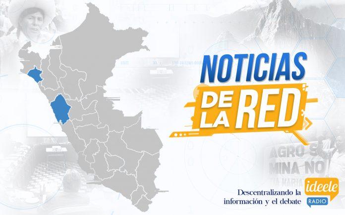 Red Nacional de Ideeleradio - 31-07-2020