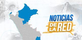 Red Nacional de Ideeleradio – Lunes 10 de agosto del 2020