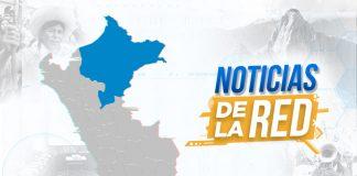 Red Nacional de Ideeleradio – Martes 11 de agosto del 2020