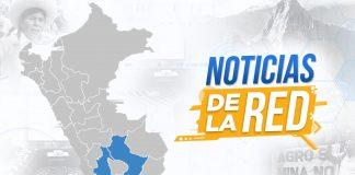 Red Nacional de Ideeleradio - 03-08-2020