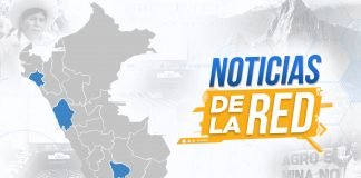 Red Nacional de Ideeleradio - 06-08-2020