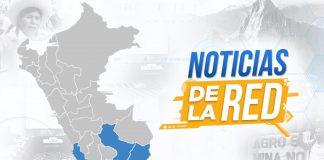 Red Nacional de Ideeleradio - 07-08-2020